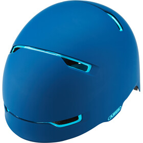 ABUS Scraper 3.0 ACE Casco, ultra blue